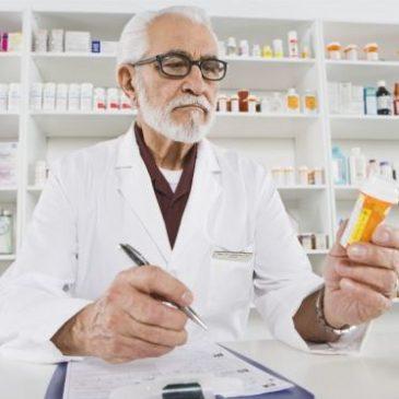 Medix Pharmacy