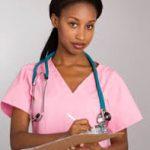 riath abortion clinic staff