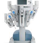 davinci-robot1